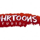 KohrtoonsStudio Logo